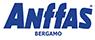 Anffas Bergamo Onlus